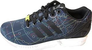 adidas Originals Women's ZX Flux Sneakers