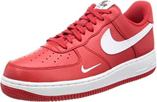 Best red air force 1 mens Reviews