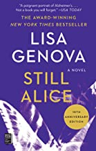still alice publisher