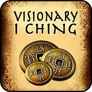 i ching app