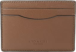 Leather Card Case Box Set
