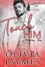 Best the romantic touch Reviews
