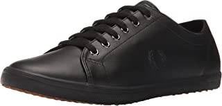 Best fred perry classic shoes Reviews