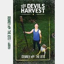 The Devil's Harvest