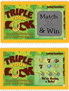 Best baby announcement games Reviews