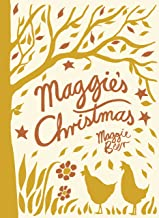 Maggie's Christmas^Maggie's Christmas