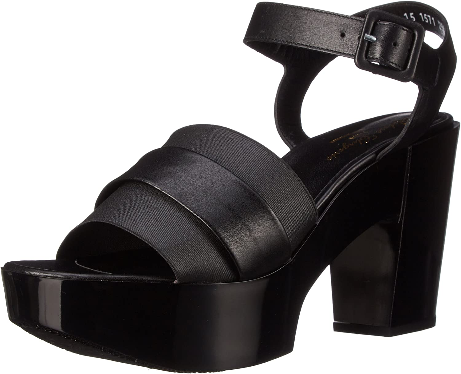 Robert Clergerie Women's Culturek Platform Dress Sandal