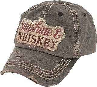 eeb7fac88 Amazon.com: Browns - Baseball Caps / Hats & Caps: Clothing, Shoes ...