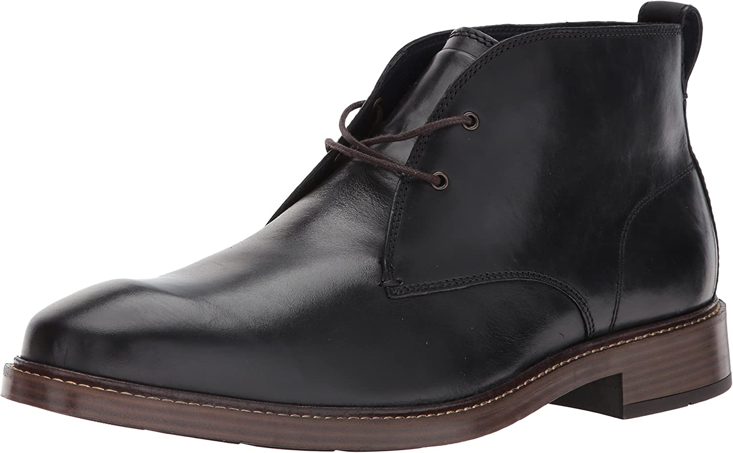 Cole Haan Men's Kennedy Grand Chukka II Boot