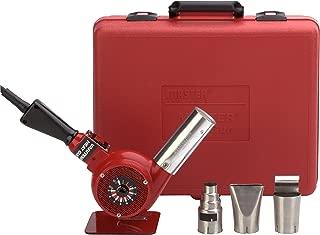 master appliance vt 750ck