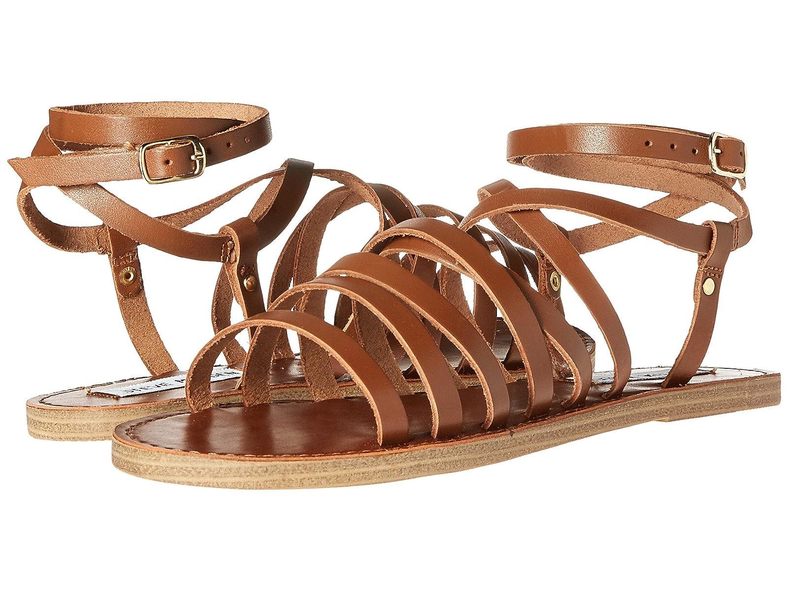 Steve Madden GaleaCheap and distinctive eye-catching shoes