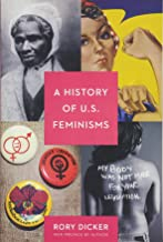 Best feminism and the state Reviews