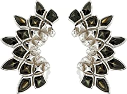 Stephen Webster - Superstone Earcuffs