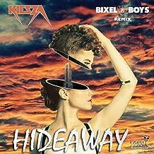 Hideaway (Bixel Boys Remix)