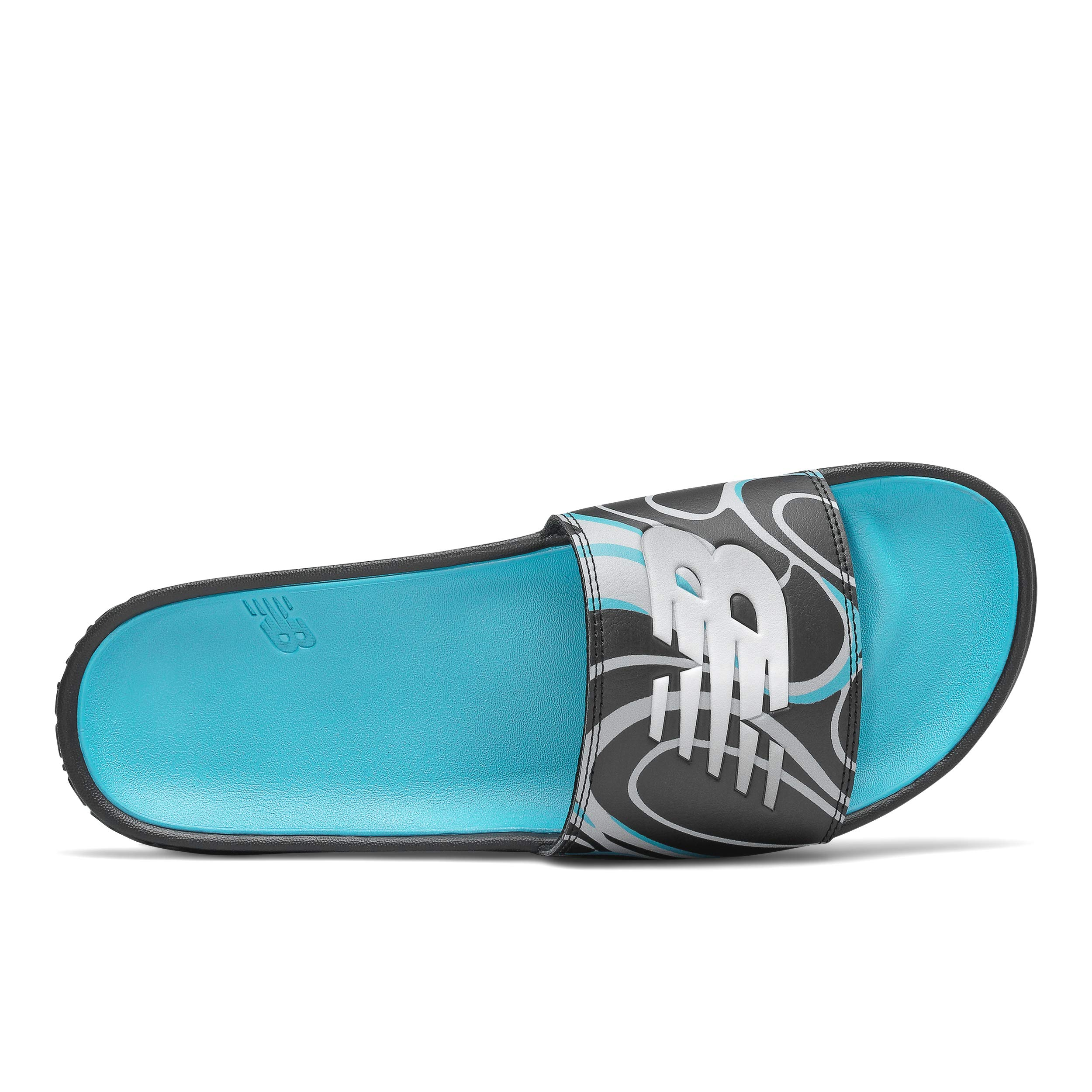 New Balance SMF200V1 Men's Road Running Shoe