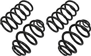 Suchergebnis Auf Für Fahrwerk Lott Autoteile Fahrwerk Motorräder Ersatzteile Zubehör Auto Motorrad