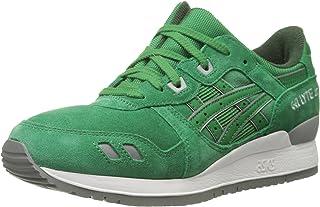 half off 65ff9 8cdb1 Onitsuka Tiger Men's Shoes Online: Buy Onitsuka Tiger Men's ...