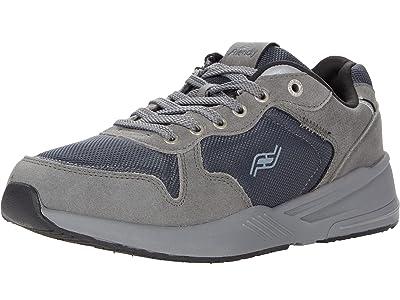 Friendly Shoes SINGLE SHOE Excursion Low