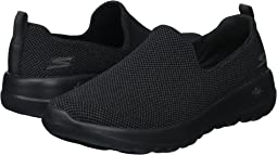 SKECHERS Performance - Go Walk Joy - 15609
