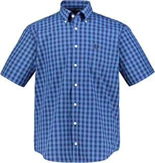 JP 1880 Men's Shirt Shirt