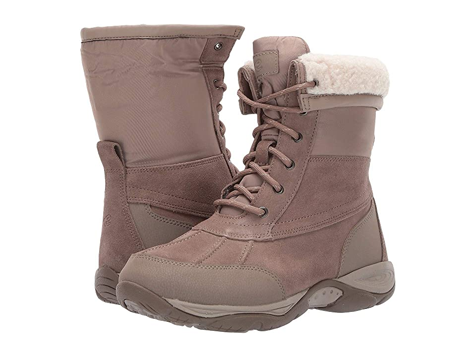 Easy Spirit Elevate (Taupe) Women