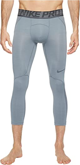 Nike - Pro HyperCool 3/4 Basketball Tight