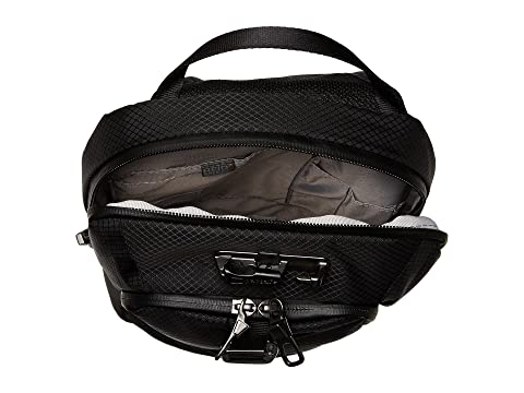 X Venturesafe Pack Sling Pacsafe Negro Antirrobo 1fBw4cWU
