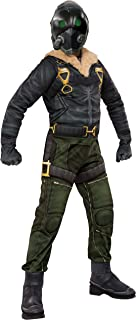Best vulture costume kids Reviews