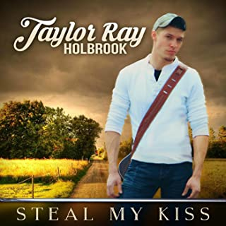 Best steal a kiss song Reviews