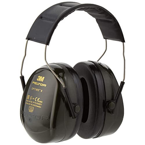 Cascos Tiro: Amazon.es