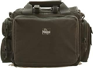 Maxpedition Multi Purpose Bag
