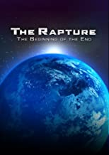 doctor who the rapture