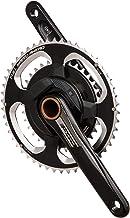 FSA 211028 Potenciómetro ABS, 172.5-50 x 34
