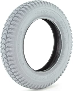 pneumatic wheelchair tires