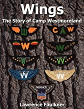 camp westmoreland