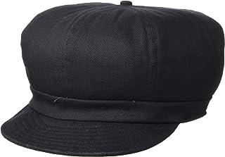 قبعة بريكستون