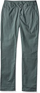 Columbia Women's Kenzie Cove Slim Pant Pants