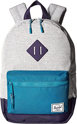 Herschel Supply Co. - Heritage Kids (Little Kids/Big Kids)