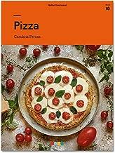 Pizza: Tá na Mesa (e-book #18) (Portuguese Edition)