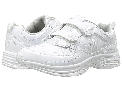 Propet Eden Strap (White) Women
