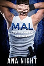 Best salvation short story Reviews