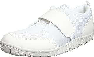 [亚瑟士] 室内鞋 CP Jr. 儿童 TUU108