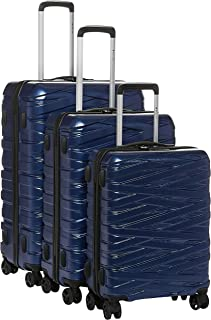 Magellan 18317/3P Luggage, 122 liters