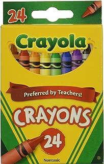 Best 48 crayola crayons Reviews