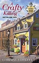 Best lorraine bartlett books Reviews