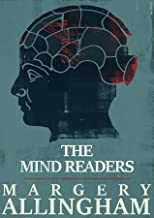The Mind Readers (The Albert Campion Mysteries)