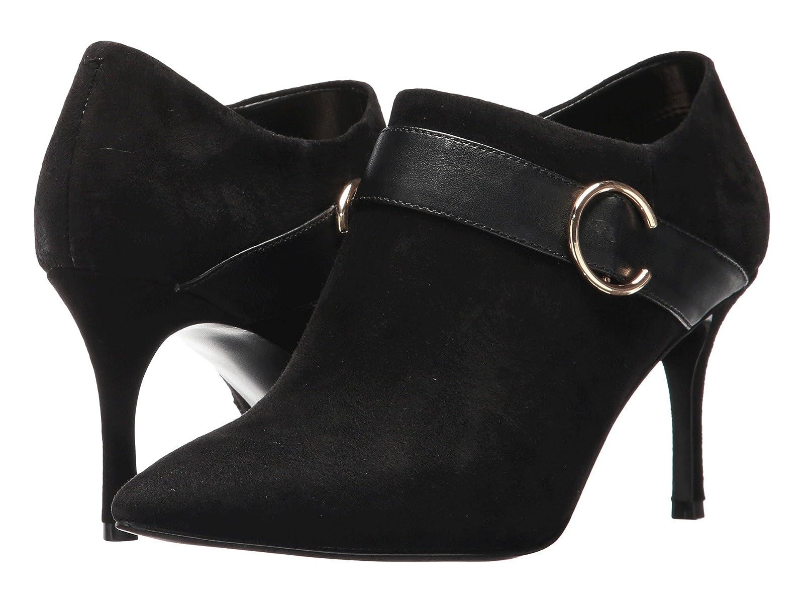 Nine West MegaeraCheap and distinctive eye-catching shoes