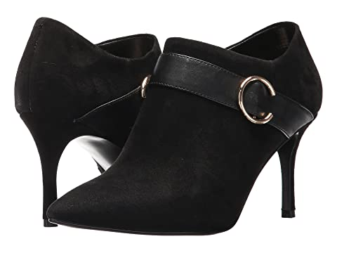Nine West Megaera 6A1mQPCurg