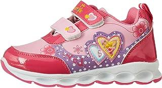 Disney Princess Girl's Sports Shoes