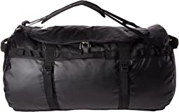 Base Camp Duffel - 2XL